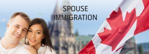 immigration lawyer for spousal sponsorship