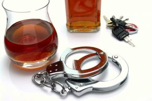 dui defence lawyer
