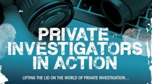 private investigator mississauga