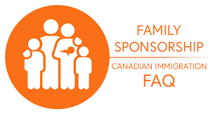Sponsorship immigration lawyer in toronto
